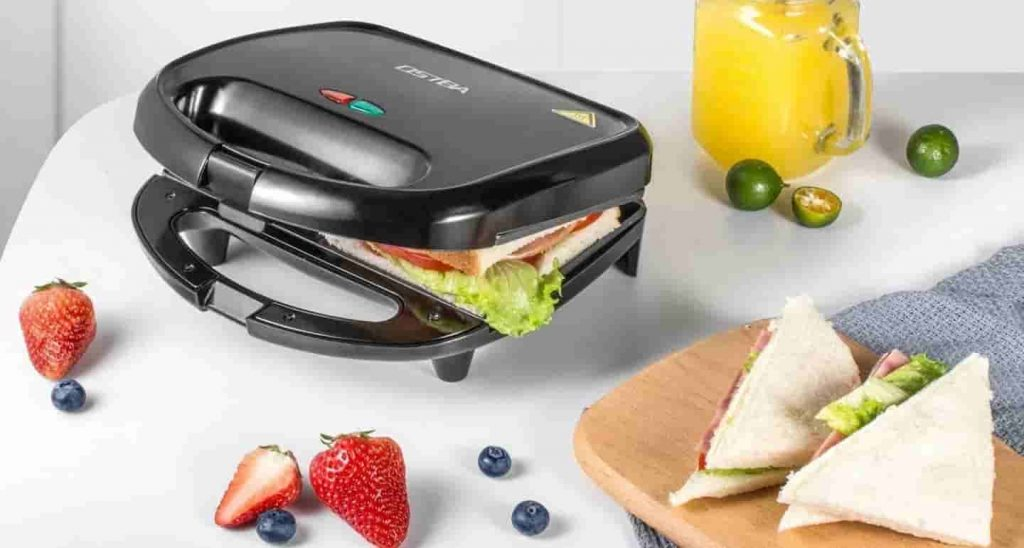 Best-Sandwich-Makers-rohini