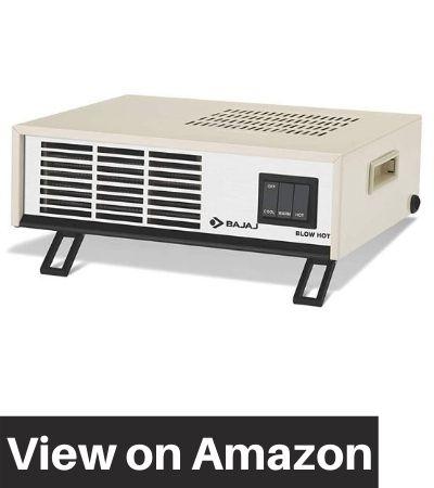 Buy-Bajaj-Blow-Hot-Room-Heater