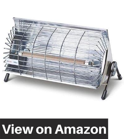 Buy-Bajaj-Minor-Radiant-Room-Heater