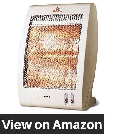 Buy-Bajaj-RHX-2-Room-Heater