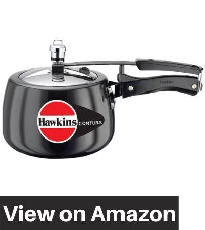 Buy-Hawkins-Contura-Pressure-Cooker