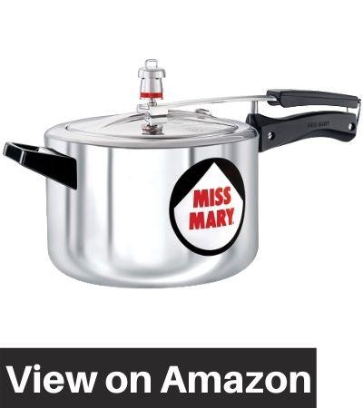 Buy-Hawkins-Miss-Mary-Pressure-Cooker