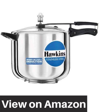 Buy-Hawkins-Stainless-Steel-Pressure-Cooker