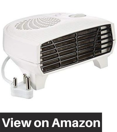 Buy-Orpat-Heater-1220
