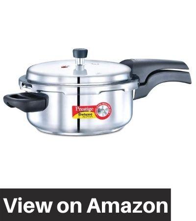 Buy-Prestige-Deluxe-Alpha-Pressure-Cooker