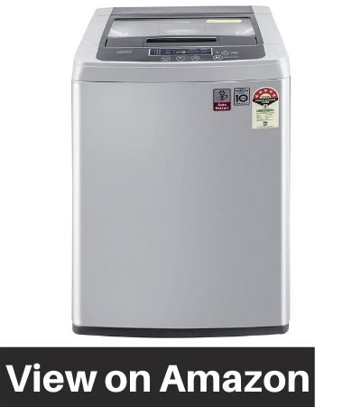 Buy-Samsung-Fully-Automatic-Top-load-Washing-Machine-(WA62M4100HY:TL)