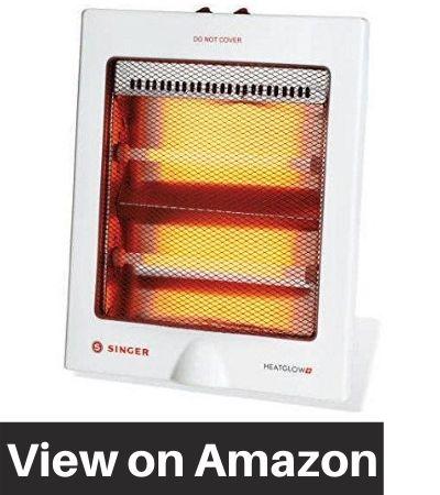 Buy-Singer-Quartz-Heat-Glow-Room-Heater