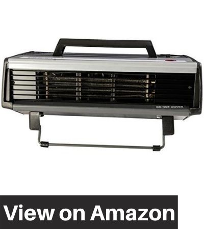 Buy-Usha-423-Heat-Convector-with-Over-Heat-Protection