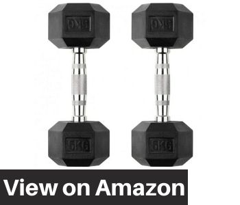 GSM-fitness-hex-dumbbells-rubber-coated
