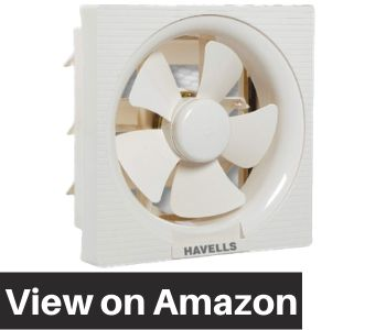 Havells FHVVEDXOWH08-Ventil-Air-Dx-Fan