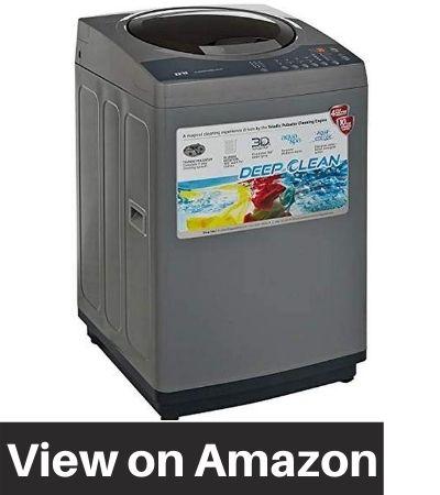 IFB-Top-load-Washing-Machine-TL-RDS:RDSS-Aqua
