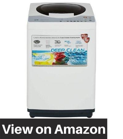 IFB-Top-load-Washing-Machine-TL-RDW