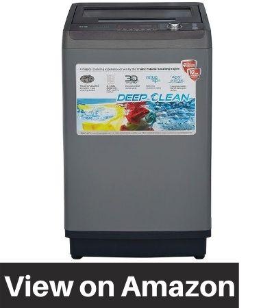 IFB-Top-load-Washing-Machine-TL-SGDG