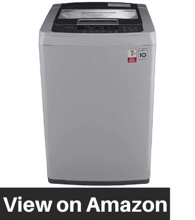 LG-Top-load-Washing-Machine