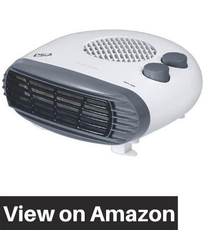 Orpat-OEH-1260-Fan Heater