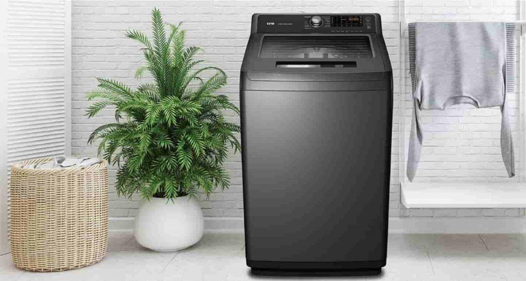 Top-Load-Washing-Machines-in-mumbai
