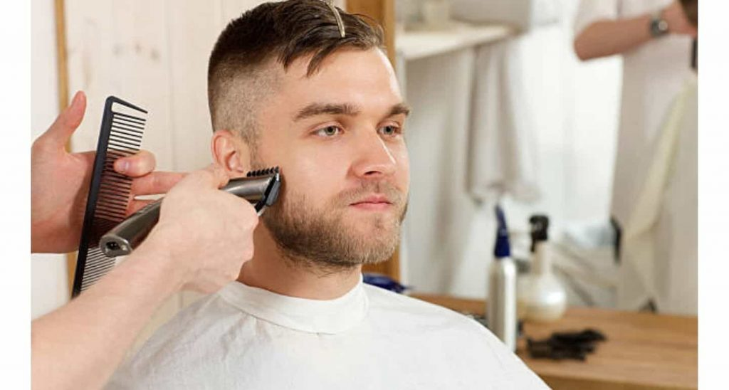 Top-Trimmers-for-Men-in-India