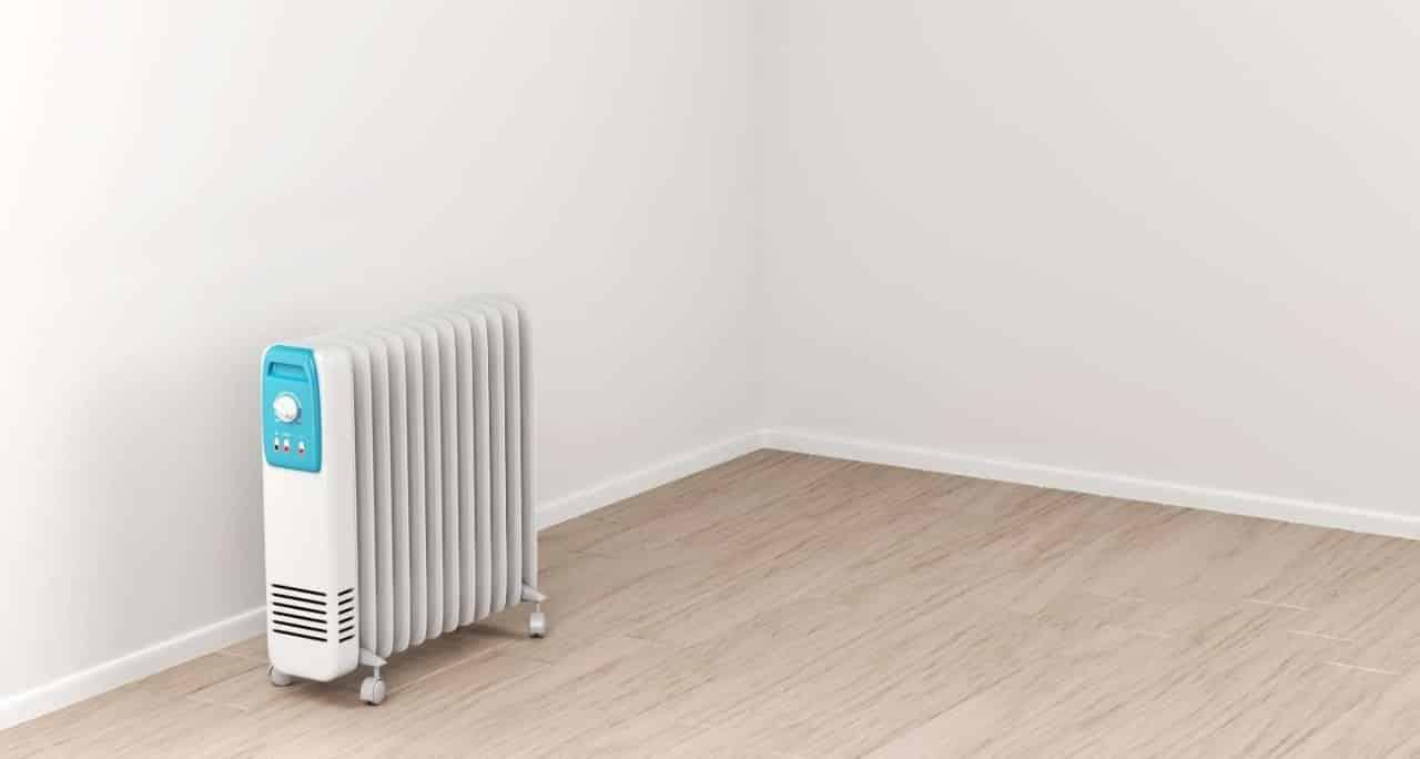 Top-best-room-heaters-in-india
