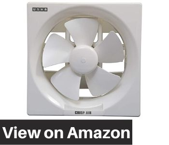 Usha-Crisp-Air-150mm-Exhaust-Fan