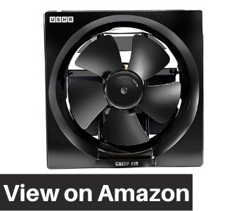Usha-Crisp-Air-200mm-Exhaust-Fan