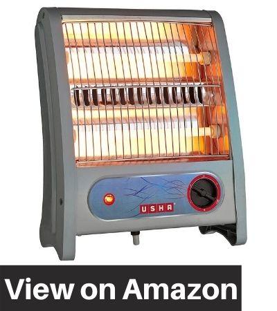 Usha-Quartz-Room-Heater-(3002)