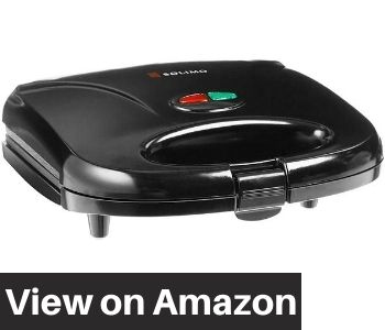 amazon-sandwhich-maker