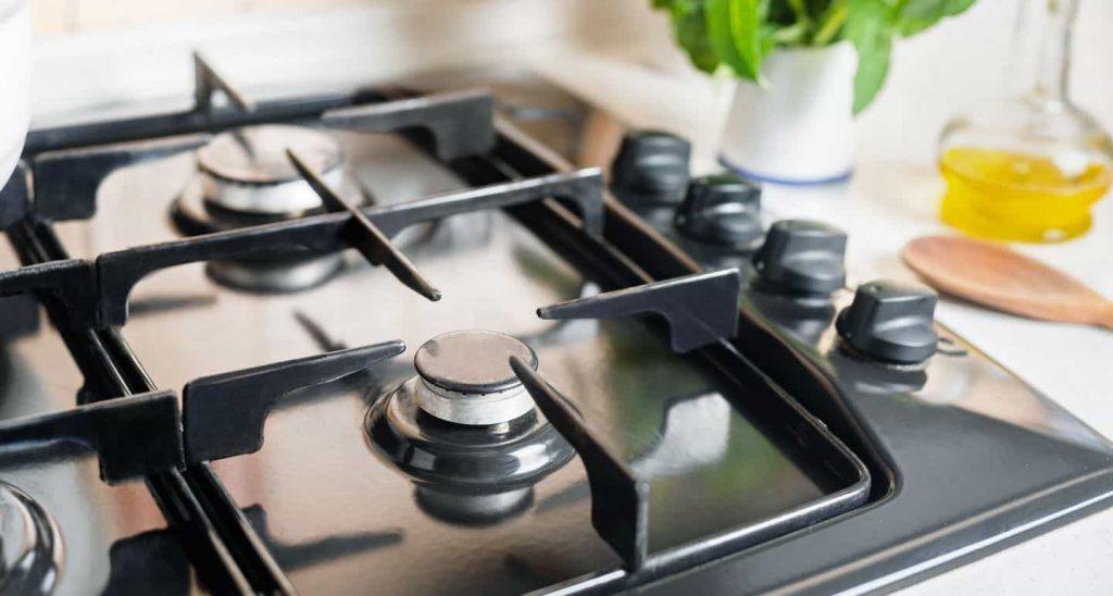 best-gas-stove-delhi