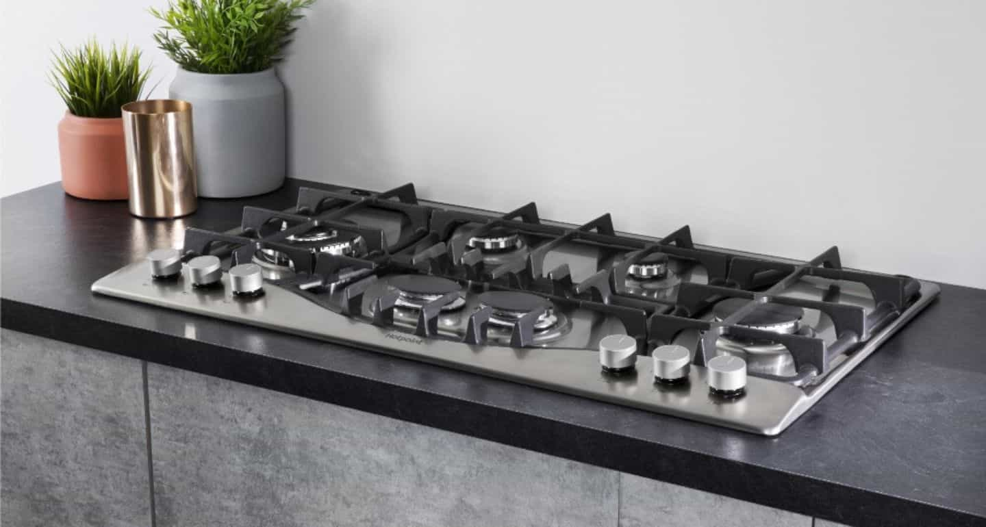 best-gas-stoves-pitampura