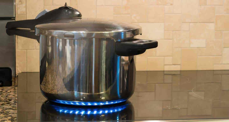 best-presssure-cooker-india