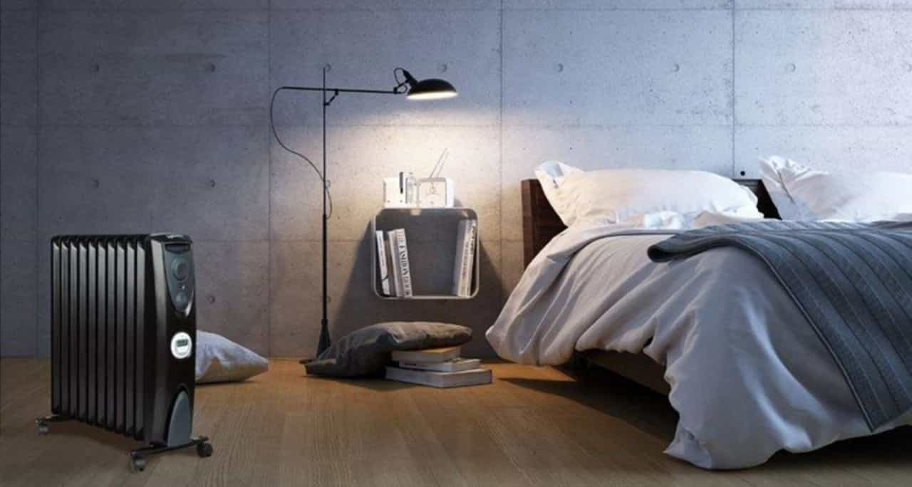 best-room-heater-in-india