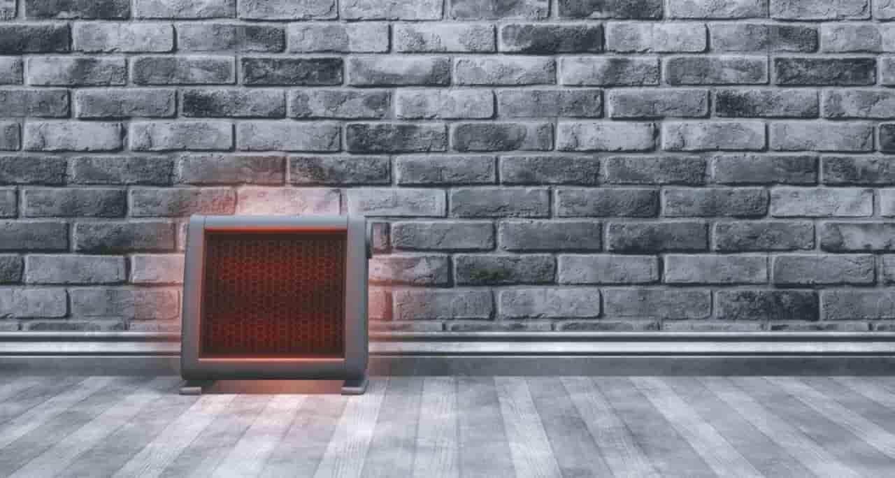 best-room-heaters-india
