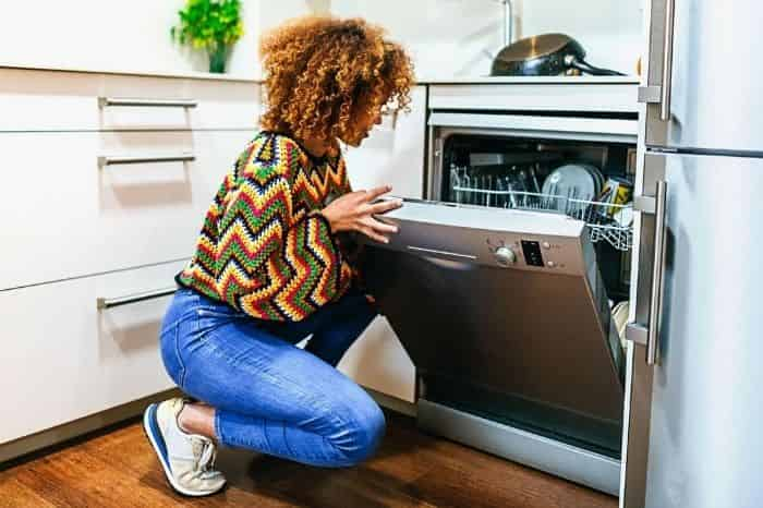 best-top-10-dishwasher-in-india