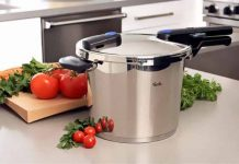 best-top-10-pressure-cookers-in-india