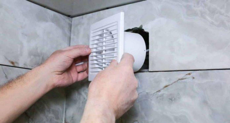 best-top-bathroom-exhaust-fans-in-india