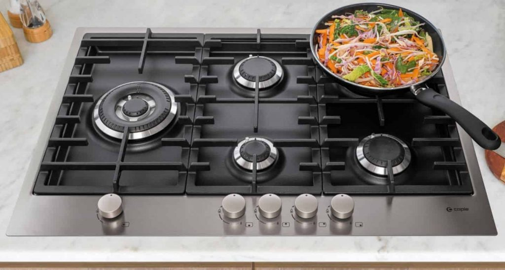 gas-stoves-india
