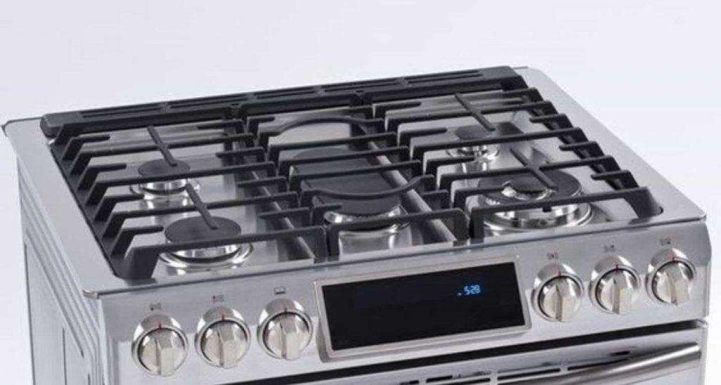 gas-stoves-mumbai