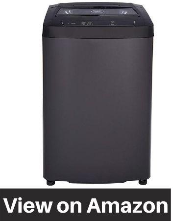 godrej-top-load-washing-machine-wt-eon-620-1-gp-gr