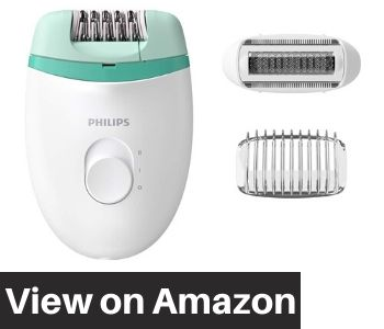 philips-bre245:00-corded-compact-epilator