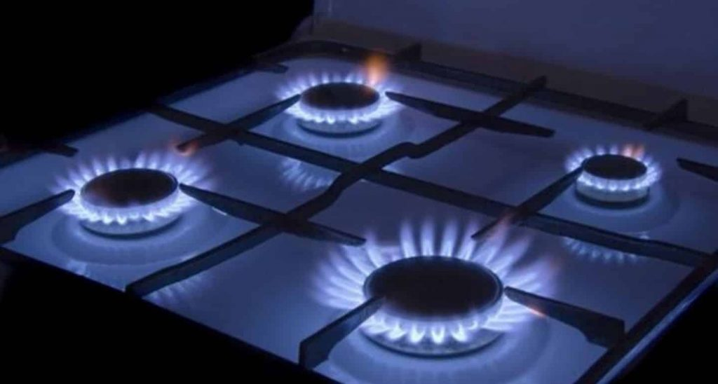 top-gas-stoves-rohini