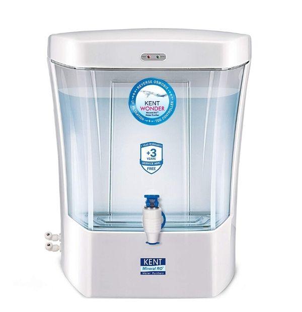 wall-mounted-eo-purifier