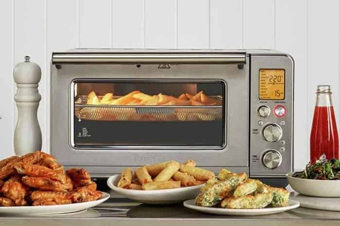 Best-OBest-OTG-Oven-in-IndiaTG-Oven-in-India