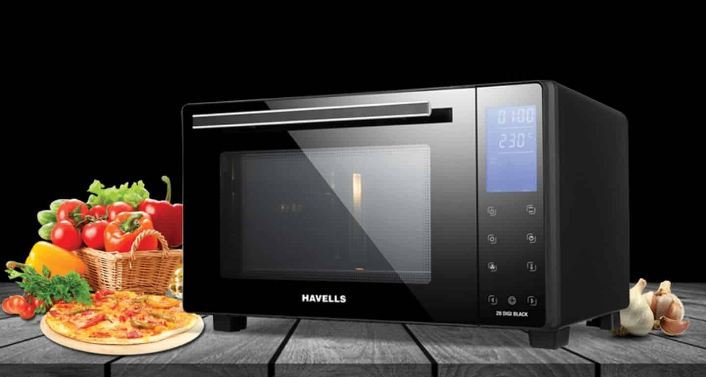 Best-OTG-Ovens-in-India