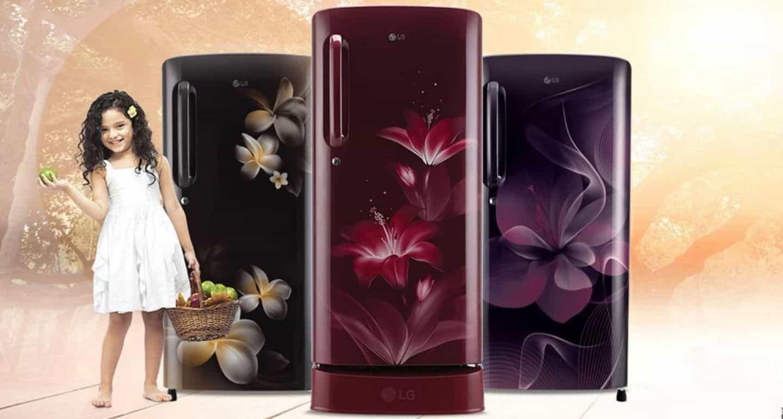 Best-Single-Door-Refrigerator-in-India
