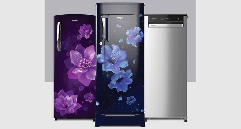 Best-Single-Door-Refrigerator-in-goa