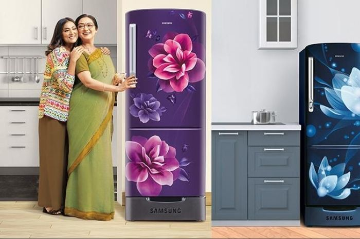 Best-Single-Door-Refrigerators-in-India