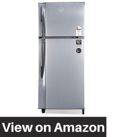Godrej-Double-Door-Refrigerator-(RF EON 236B 25 HI SI ST)