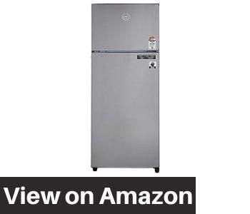 Godrej-Double-Door-Refrigerator