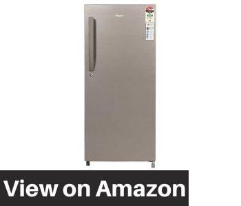 Haier-Direct-Cool-Single-Door-Refrigerator-(HED-20CFDS)