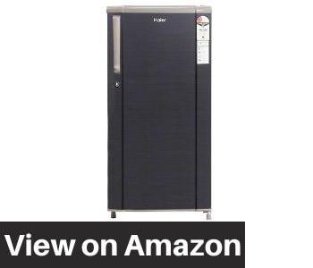 Haier-Direct-Cool-Single-Door-Refrigerator