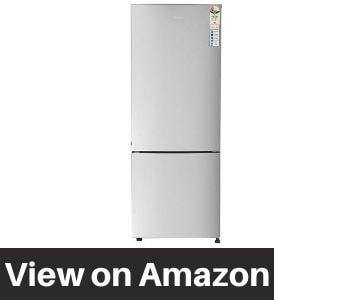 Haier-Double-Door-Refrigerator
